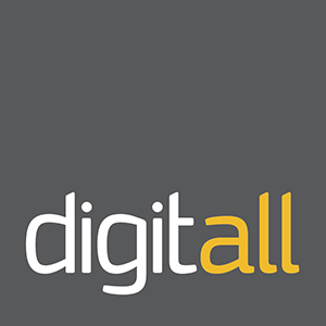 Digitall Logo