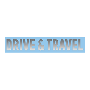 Drive and Travel